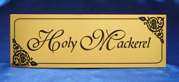 hn-brass_brass-house-name-plaque_hi-oly-mack-1.jpg