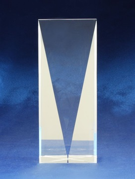 ic03_crystal-awards-trophies.jpg