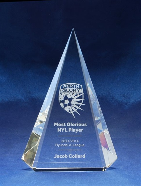 ic04_crystal-awards.jpg
