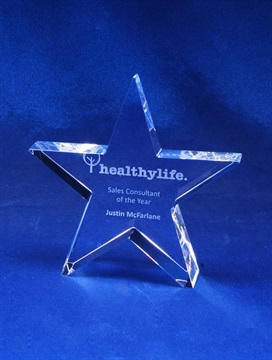 ic07a_crystal-trophy-healthylife.jpg