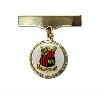 il1722g_title-bar-and-pendant-set.jpg