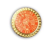 il20g_fancy-round-gold-metal-badge.jpg