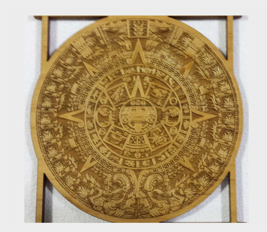 Timber Engraving Service Any Type Of Wood Engraving