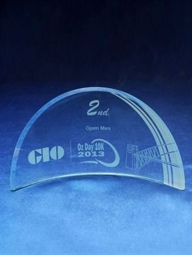 ip080_glass-trophy-gio-1.jpg
