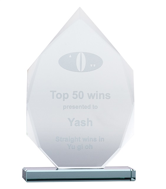 jade2a_discount-glass-trophies.jpg
