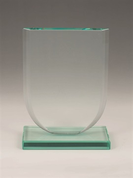 jg00_glass-trophy.jpg