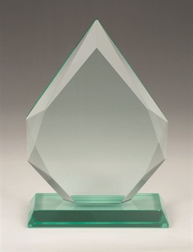 jg07_1_glass-trophy.jpg