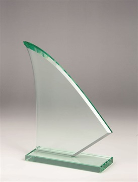 jg14_glass-trophy.jpg