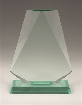 jg15_glass-trophy.jpg