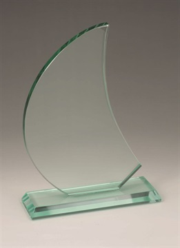 jg16_glass-trophy.jpg