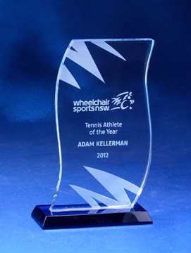 jg24_glass-trophy-wheelchair-nsw.jpg