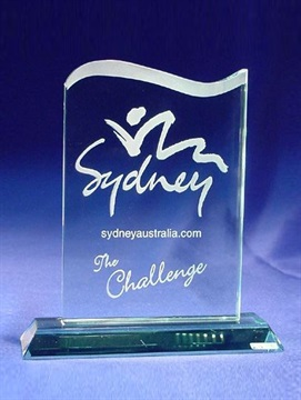 jg25_glass-trophy-sydney.jpg