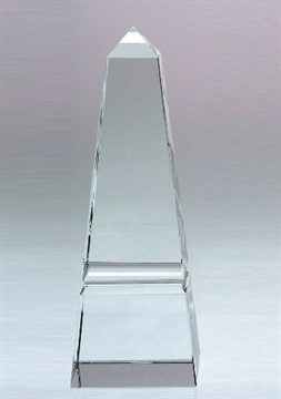 jip0015_crystal-obelisk-small--medium-and-sm-1.jpg