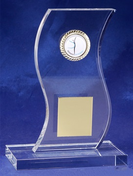 jip0022-h_discount-trophies_crystal-s-shaped-award.jpg