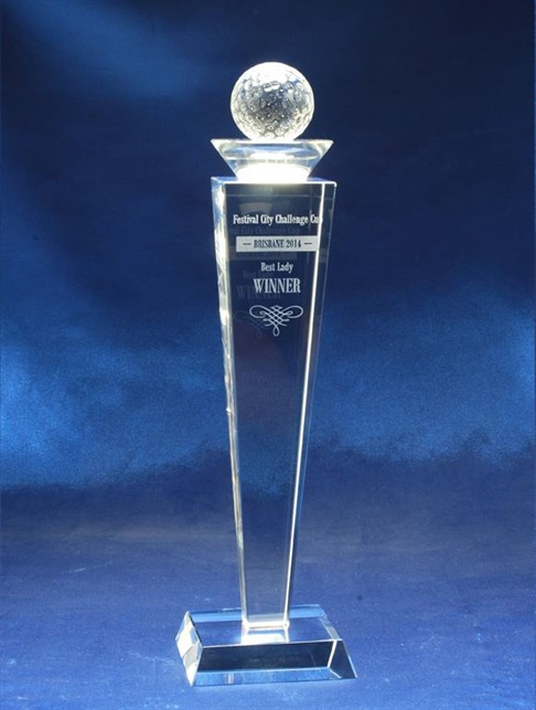 jip0025_crystal-golf_trophies.jpg