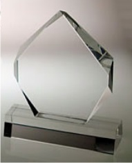 jip0029_crystal-diamond-shape-award-7-sided.jpg
