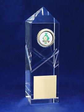 jip0038-m-h_discount-trophies_cross-cut-award.jpg