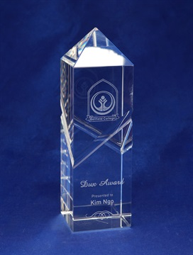 jip0038_crystal-cross-cut-award.jpg