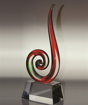 jip0049_1-spiral-glass-sculpture-on-crystal--1.jpg