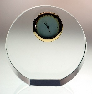 jip0072_crystal-paperweight-oval-with-clock.jpg