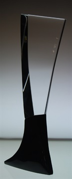 jip0110-curved-crystal-award-with-black-crys-1.jpg