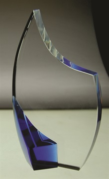 jip0111_crystal-award-with-blue-trim.jpg