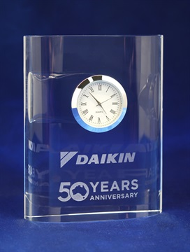 jip0115_glass-clock-daikin.jpg