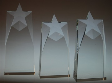 jip0119_crystal-star-tower-award-small--medi-1.jpg