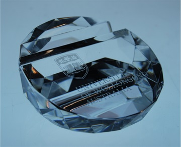 jip0130_1-crystal-business-card-holder-image-01.jpg