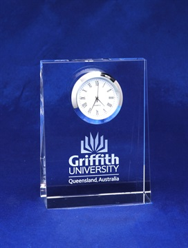 jip0134_crystal-angled-block-with-silver-clock.jpg