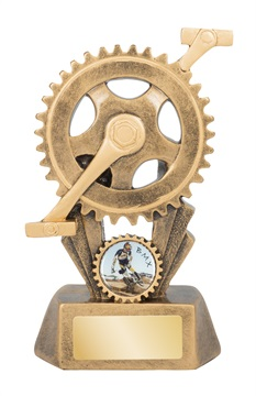 jw1378a_160mm_discount-cycling-trophies.jpg