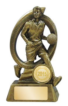 jw3760a_135mm-discount-basketball-trophies.jpg