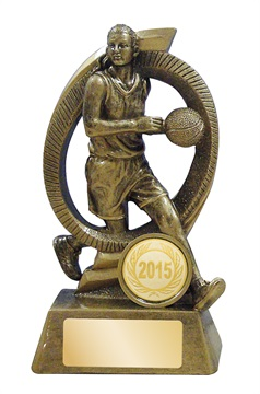 jw3761a_135mm-discount-basketball-trophies.jpg
