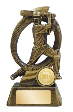 jw3764a_135mm-discount-cricket-trophies.jpg
