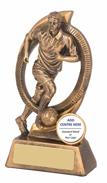 jw3766b_discount-soccer-and-football-trophies.jpg