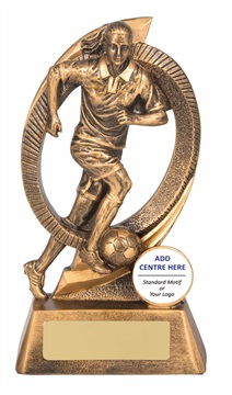 jw3767c_discount-soccer-and-football-trophies.jpg