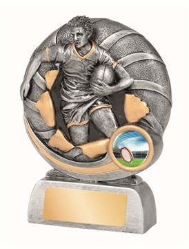 jw3952b_discount-rugby-league-rugby-union-trophies.jpg