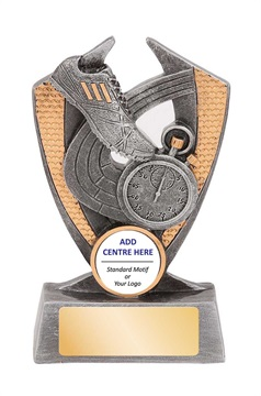 jw7156b-135mm_1_discount-athletics-trophies.jpg