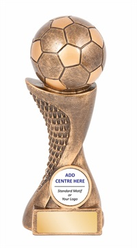 jw7266a_discount-soccer-and-football-trophies.jpg