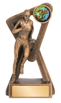 jw7657a_discount-athletics-trophies.jpg