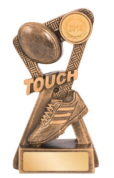 jw7798b_discount-touch-football-trophies.jpg