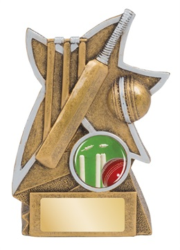jw9564a_110mm_discounted-cricket-trophies.jpg