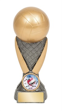 jw9653a-_-160mm-discount-netball-trophies.jpg