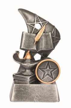 jw9936_discount-education-trophies.jpg