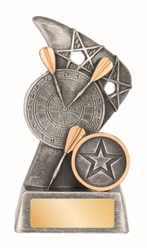 jw9938a_discount-darts-trophies.jpg