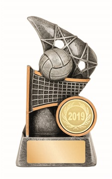 jw9972a_discount-volleyball-trophies.jpg