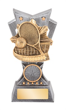 jws150-58_discount-tennis-trophies.jpg