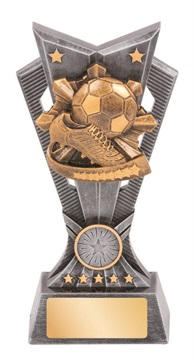 jws200-66_discount-soccer-football-trophies.jpg
