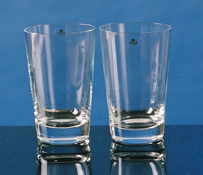 kcl-040-380_whiskey-glass-(7).jpg