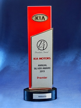 kia-crystal-450_custom-designed-trophies-bes-1.jpg